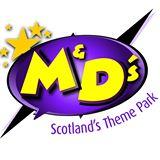 M&D's Promo Codes