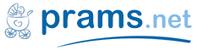 Prams.net Promo Codes