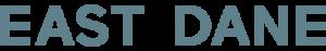 East Dane Promo Codes