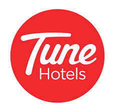 Tune Hotels Promo Codes