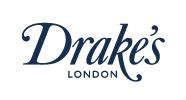 Drake's Promo Codes