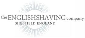 The English Shaving Company Promo Codes