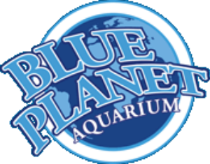 Blue Planet Aquarium Promo Codes