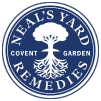 Neals Yard Remedies Promo Codes