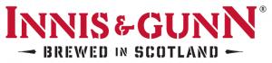 Innis and Gunn Promo Codes