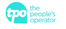 The People's Operator Coupons