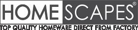 Homescapes Promo Codes