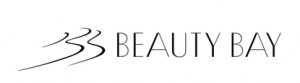 Beauty Bay Coupons