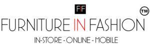 Furniture In Fashion Promo Codes