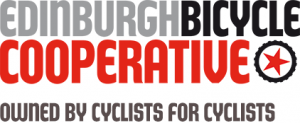 Edinburgh Bicycle Co-op Promo Codes