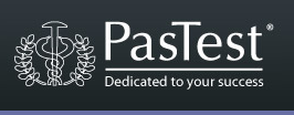 PasTest Promo Codes