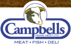 Campbells Prime Meat Promo Codes