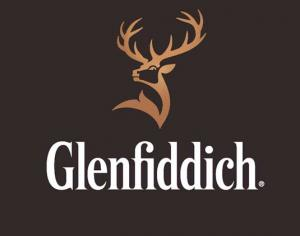 Glenfiddich Promo Codes