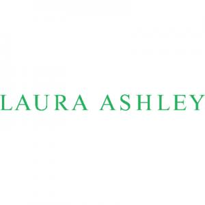 Laura Ashley Promo Codes