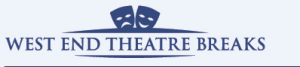 West End Theatre Breaks Promo Codes