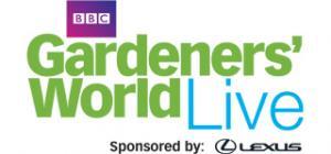 BBC Gardeners' World Live Promo Codes