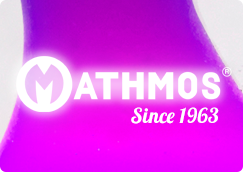 Mathmos Promo Codes