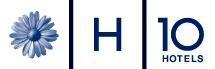 H10Hotels UK Promo Codes