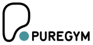 Pure Gym Promo Codes