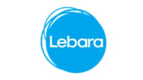 Lebara UK Promo Codes
