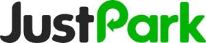JustPark Promo Codes