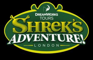 Shrek's Adventure Promo Codes
