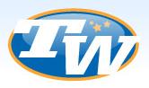 Tennis Warehouse Europe Promo Codes