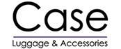 Case Luggage Promo Codes