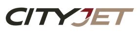 CityJet Promo Codes