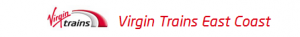 virgin trains Promo Codes