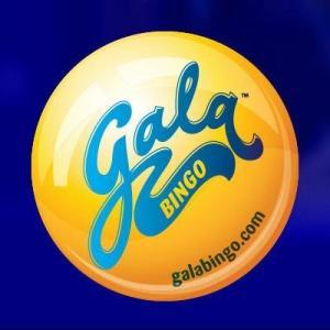 Gala Bingo Promo Codes