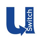 uSwitch Promo Codes
