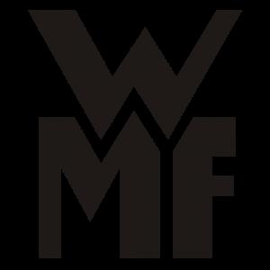WMF Promo Codes