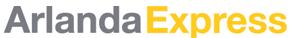 Arlanda Express Promo Codes