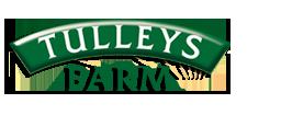 Tulleys Farm Promo Codes