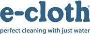 E-Cloth Promo Codes