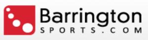 Barrington Sports Promo Codes