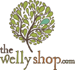 The Welly Shop Promo Codes
