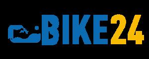 Bike24 Promo Codes