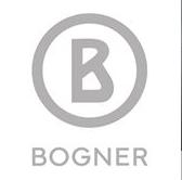 Bogner Promo Codes