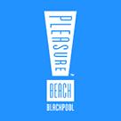 Blackpool Pleasure Beach Promo Codes