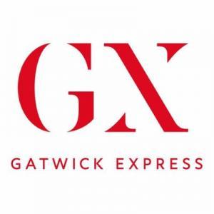 Gatwick Express Promo Codes