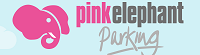 Pink Elephant Parking Promo Codes