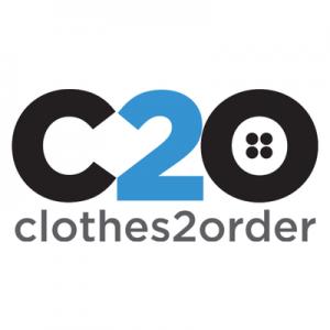 Clothes2order Promo Codes