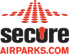 Secure Airparks Promo Codes