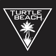 Turtle Beach Promo Codes