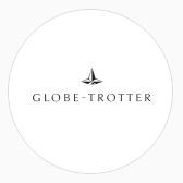 Globe-Trotter Promo Codes