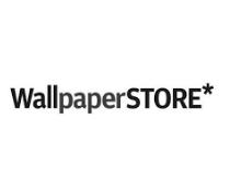 Wallpaper Store Promo Codes