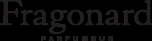 Fragonard Promo Codes