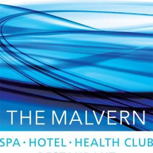 Malvern Spa Promo Codes